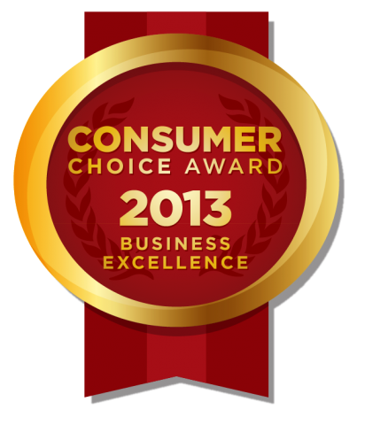 Consumer20Choice20Award202013.png